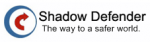 Shadow Defender Coupons