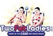 Two Fat Ladies Bingo UK Voucher Codes