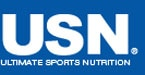 USN UK Voucher Codes