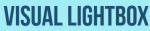 Visual Lightbox Coupons