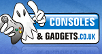 Consoles and Gadgets Voucher Codes