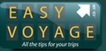 Easy Voyage Voucher Codes