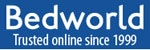 Bedworld Voucher Codes