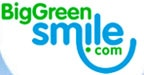 Biggreensmile.com Coupons