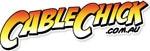Cablechick.com.au Promo Codes