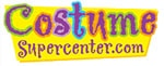 Costume and Party SuperCenter Coupons