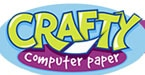 Crafty Computer Paper Promo Codes