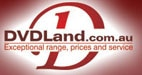 DVDLand Coupon Codes
