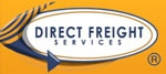 Direct Freight Coupons