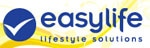 Easylife Lifestyle Solutions Coupons