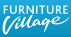 Furniture Village Discount Codes