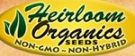 Heirloom Organics Coupon Codes