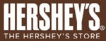 Hershey Store Coupons