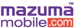 Mazuma Mobile Voucher Codes