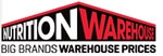 Nutrition Warehouse Coupon Codes