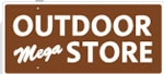 Outdoor Megastore Discount Codes