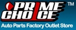 Prime Choice Auto Parts Coupons