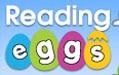 Reading Eggs UK Promo Codes