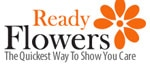 Ready Flowers Coupons