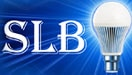 Saving Light Bulbs Voucher Codes