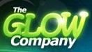 The Glow Company Coupon Codes