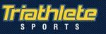 Triathlete Sports Discount Codes