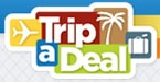 TripADeal Coupons