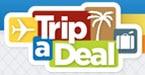 TripADeal Coupons, Promos & Discount Codes