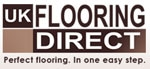 UK Flooring Direct Coupons, Promos & Discount Codes