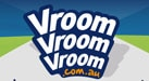 VroomVroomVroom coupon code