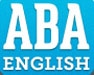 ABA English Coupon Codes (Jan 2021 Promos & Discounts)