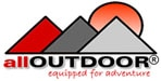 All Outdoor Voucher Codes