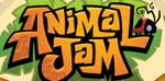 Animal Jam Coupon Codes