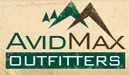AvidMax Outfitters Coupons