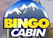Bingo Cabin Coupons, Promos & Discount Codes