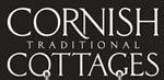Cornish Traditional Cottages Coupons
