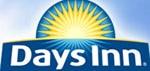 Days Inn UK Coupons