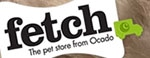 Fetch.Co.Uk Voucher Codes