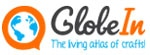 GlobeIn Coupons