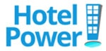 Hotel Power Coupons