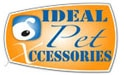 Ideal Petx Coupons