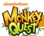 Monkey Quest Coupons