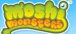Moshi Monsters Coupons