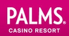 Palms Casino Resort Coupons
