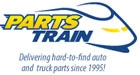Parts Train Promo Codes