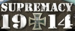 Supremacy 1914 Coupon Codes