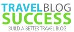 Travel Blog Success Promo Codes