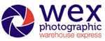 Wex Photographic Warehouse Express Coupons