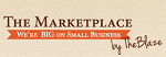 The Marketplace By Theblaze Voucher Codes