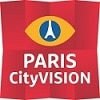 Paris City Vision Discount Codes